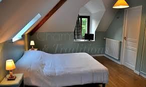 chambre d hote pont aven manoir de kerangosker chambre d hote pont aven arrondissement de