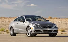 mercedes 2010 e350 price 2010 mercedes e350 coupe test merceces e class coupe