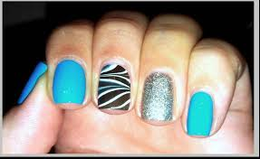 100 nail salon murrieta search all properties in murrieta ca