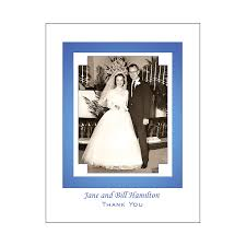 45th wedding anniversary 45th wedding anniversary party invitation style 1l ipv studio