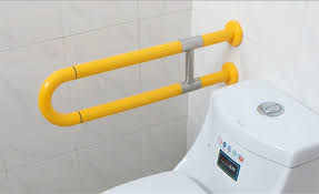 Bathroom Handrails For Elderly Blog Home Care Solutions Quality Home Care Services To The