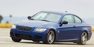bmw 335is review 2011 bmw 335is bmw 335is coupe review