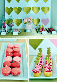 baby girl birthday ideas celebrate baby birthday decorating ideas beautiful