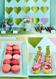 baby girl birthday ideas celebrate baby birthday decorating ideas beautiful