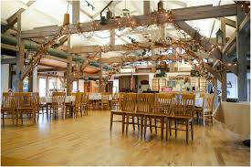 wedding venues tn east tennessee barn wedding venues brilliant barn wedding venues