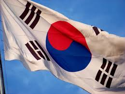 South Korea Flag Fakten über Südkorea Kpop Korean Pop Wiki Fandom Powered By