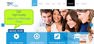 Online Paper Writing Service Reviews Buyassignmentservice Com Review Low Quality Simple Grad