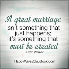 great marriage quotes fawn weaver quotes archives happy club