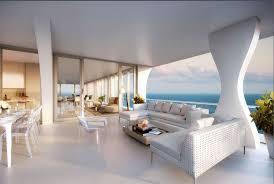 jade signature sunny isles fl miami beach luxury ocean front