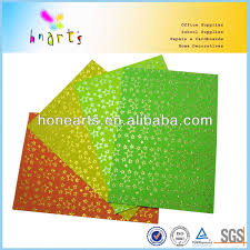 epo foam sheet epo foam sheet suppliers and manufacturers at
