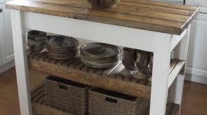 kitchen kitchen island base only winsome unfinished kitchen