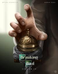 Breaking Bad Zusammenfassung The 25 Best Season 4 Breaking Bad Ideas On Pinterest Breaking