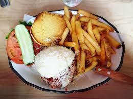 black tap craft burgers u0026 beer soho u2013 food lover
