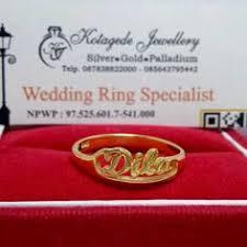 cincin online jual cincin palladium murah lifestyle