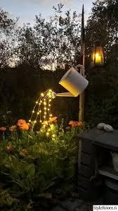 484 best outdoor lighting ideas images on gardening