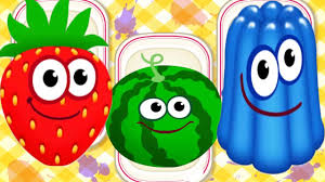baby learning colors games baby learn letter number puzzles