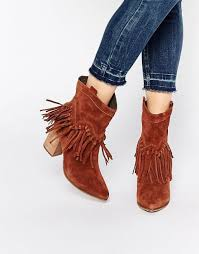 discount womens boots canada aldo boots coupon save 59 discount on already reduced