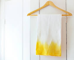 natural dye made with plant powerful goodies yumuniverse