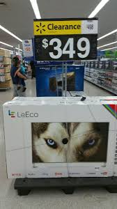 target black friday tv deals 55 inch lc select walmart stores 55