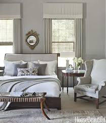 Bedroom Color Meanings Best Bedroom Color Palettes - Good colors for bedroom