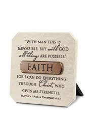 christian products be still and that i am god psalm 46 10 laser engraved 7x9