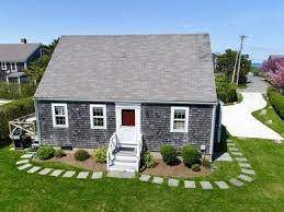 Nantucket Cottages For Rent by Top Brant Point Vacation Rentals Vrbo