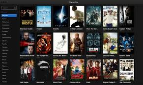 popcorn time apk popcorn time for android popcorntime apk updated