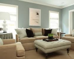 Living Room Paint Colors A Guideline For Cool Living Room - Cool living room colors