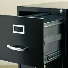 file cabinet 2 drawer legal file cabinet 2 drawer legal 2 drawer legal size file cabinet cheap 2