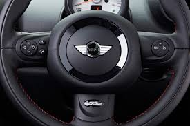2013 mini cooper paceman warning reviews top 10 problems
