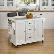 Butcher Block Microwave Cart Kitchen Cheap Microwave Carts Rolling Carts Kitchen Cart With