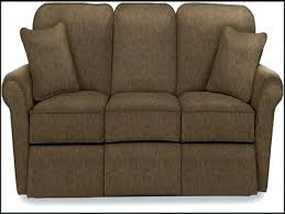 cheap lazy boy sofas beautiful lazy boy sectional couch and large size of sectional