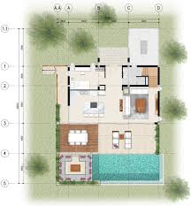 4 bedroom flat plan design kerala model house plans with elevation