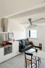 cuisine et salon dans la meme piscine municipale st medard en jalles get green design de maison