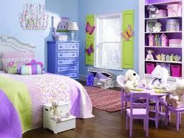 Best Kids Rooms Paint Colors Images On Pinterest Paint - Color for kids room