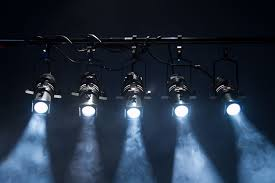 ellipsoidal light bulbs 28 images chauvet professional ovation