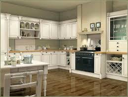 pre built kitchen islands pre built kitchen islands meetmargo co