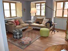Wohnzimmer Konstanz Heute Ferienwohnung Haus Zum Dreifuß Fewo Direkt