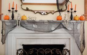 halloween bedroom decor halloween room decorating ideas home design ideas