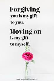quotes about smiling and moving on will u0027forgive u0027 really set you free inspirational forgiveness