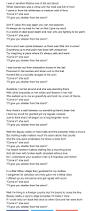 749 best bob dylan images on pinterest bob dylan lyrics bobs