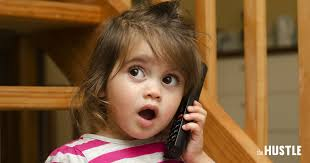 why you shouldn t get your parent s cellphone plan