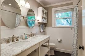 cottage bathroom ideas design accessories u0026 pictures zillow