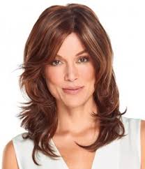 wigs for 50 plus women wigs wilshire wigs