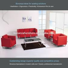 modern furniture cheap prices 8069 2015 design modern stainless steel frame lucky office