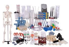 7519 scienceequipmentkit jpg