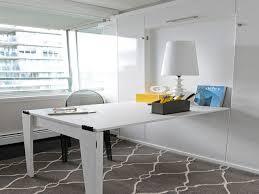 hide away desk ikea decorative desk decoration