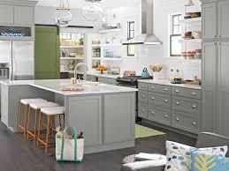 kitchen kitchen cabinet accessories and 32 kitchen cabinets full size of kitchen kitchen cabinet accessories and 32 kitchen cabinets pulls hinges then kitchen