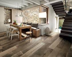 Tropical Laminate Flooring Revive Tropical Tile U0026 Marble