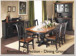 primitive dining room furniture dining room furniture other dining room furniture
